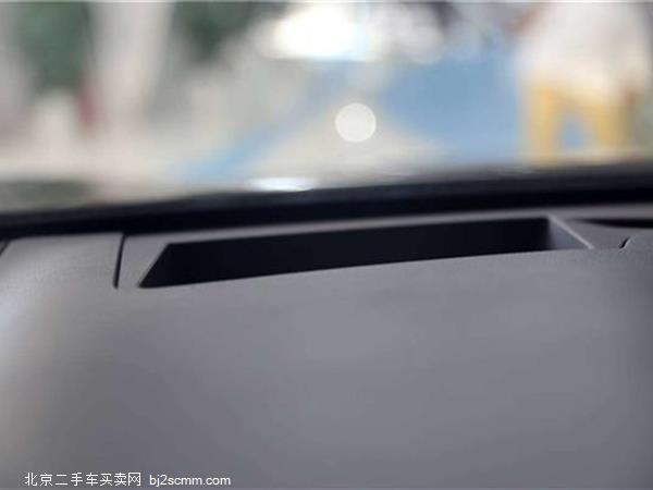 2016款 雷克萨斯RX 450h 四驱尊贵版