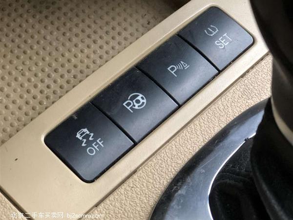大众 途安 2011款 1.4T 自动智臻版5座
