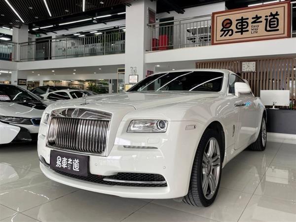 魅影 2013款 6.6T 标准型