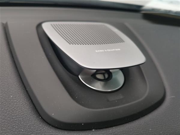 宝马X6 2018款 xDrive35i 领先型